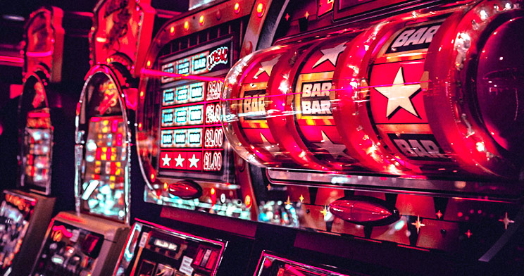 Viable methods of playing the Online Slots games