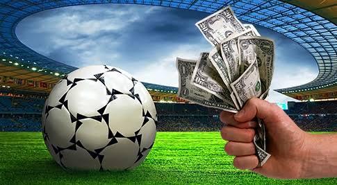 online football site