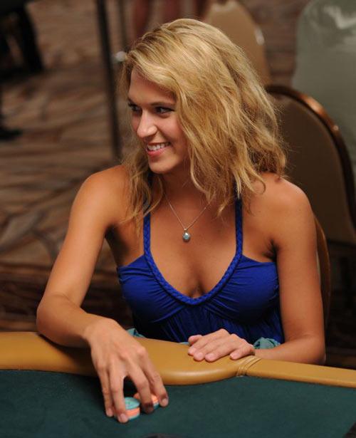 online club betting